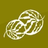 Nyae Nyae Development Foundation