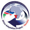 Africa Adaption Project