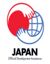 Japan Official Development Assistance
