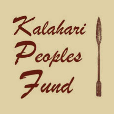 Kalahari Peoples Fund